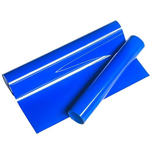 [해외]열전 고무 시트 (Heat Transfer Film)/Thermal transfer rubber sheet (Heat Transfer Film)