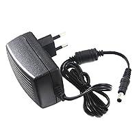 (キッズ ハウス)KIDS HOUSELEDストリップライト ACアダプター 充電器 電源 12V 2A 100-240V AC 50 / 60Hz