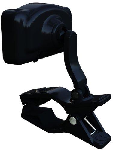 KORG クリップ式チューナー/メトロノーム Dolcetto ドルチェット 管弦楽器用 AW-3M