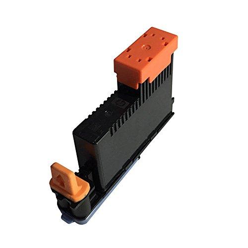 OUGUAN HP HP940 プリントヘッド 2個セット Officejet Pro 8000-A809a A811a A809n 8000 Wireless Officejet Pro 8500 -A909b A909a A909n A909g Officejet Pro 8500A-A910a A910g A910n
