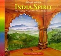 India Spirit