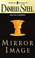 Mirror Image: A Novel