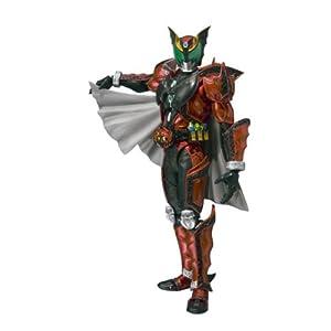 S.H.フィギュアーツ 仮面ライダーダークキバ