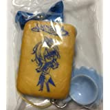 AMNESIA-アムネシア- トランプ クッキー ストラップ イッキ
