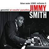 Groovin' At Smalls Paradise [12 inch Analog]
