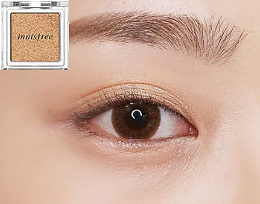 再発するマニフェスト[イニスフリー] innisfree [マイ パレット マイ アイシャドウ (グリッタ一) 25カラー] MY PALETTE My Eyeshadow (Glitter) 25 Shades [海外直送品] (グリッタ...