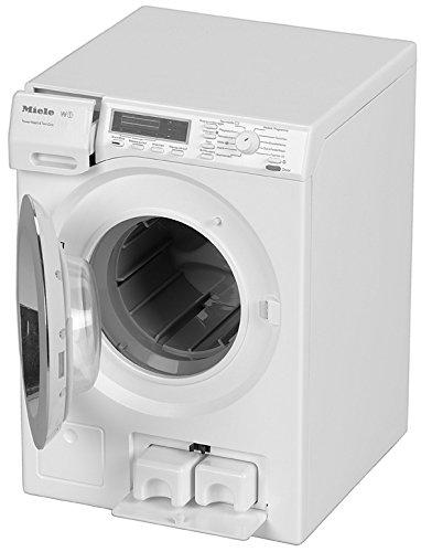 クライン Klein Miele ドラム型洗濯機 6941...