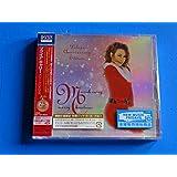 メリー・クリスマス 〜25th Anniversary Edition〜