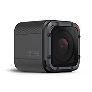 GoPro HD HERO 2 Outdoor Edition + Wi-Fi BacPac セット ゴープロ【並行輸入品】