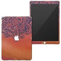 igsticker iPad Air 10.5 inch インチ 専用 apple アップル アイパッド 2019 第3世代 A2123 A2152 A2153 A2154 全面スキンシール フル 背面 液晶 タブレットケース ステッカー タブレット 保護シール 006624