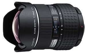 OLYMPUS 超広角レンズ  ZUIKO DIGITAL ED 7-14mm F4.0