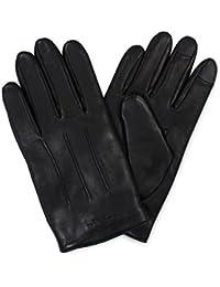 a146dd0059ed COACH 手袋 通販 | Amazon Fashion