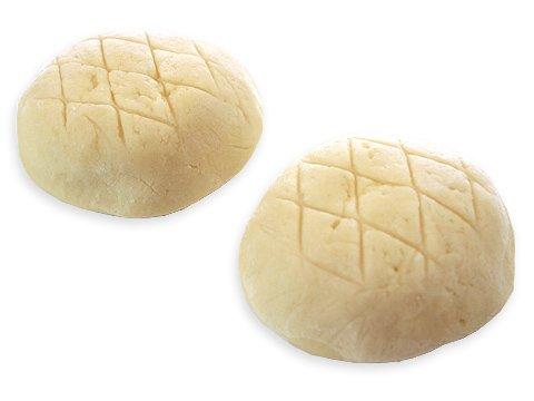 冷凍生地 メロンパン KOBEYA 業務用 1ケース 85g×88