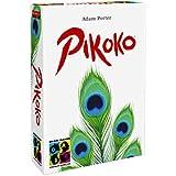 Pikoko Card Game