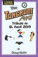 Tangram Fury Tribute to SL FanX 2019