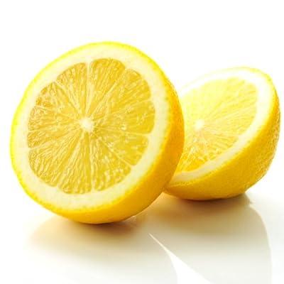 和歌山県産 訳あり お徳用 レモン 3kg