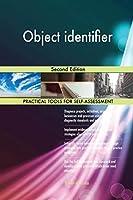 Object Identifier Second Edition