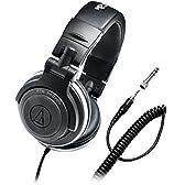 audio-technica DJヘッドホン ATH-PRO700