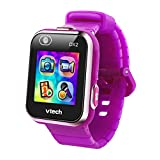 VTech Kidizoom DX2 Smartwatch, Purple