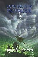 Los Hijos de Freya: Mequinsa un continente dominado por los dioses