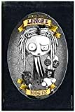 Lenore: Noogies (Color Edition)
