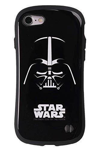 iFace First Class STAR WARS iPhone8 / 7 ケース 耐衝撃/ダース・ベーダー
