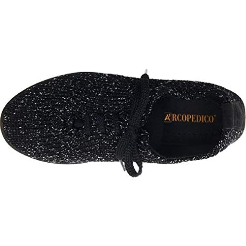(アルコペディコ) Arcopedico レディース シューズ?靴 LS [並行輸入品]
