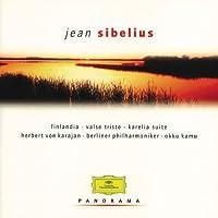 Panorama: Sibelius