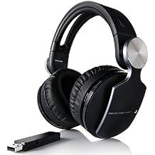 【リファビッシュ】PULSE wireless stereo headset Elite Edition (輸入版)