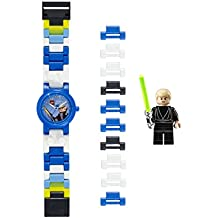 LEGO Watches 6+
