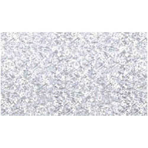 アサヒペン ガラス用装飾シート SS-203 92cm×180cm