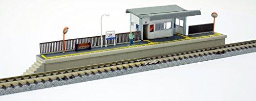 トミーテック ジオコレ 建物コレクション 138 駅G ジオラマ用品