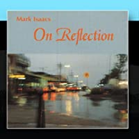 On Reflection