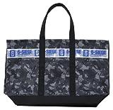 6SIEGE トートバッグ オペレーターカモ 【オフィシャルライセンス商品】 グラフト ゲーミングライフ GGL185-OPC