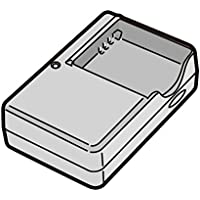 Panasonic バッテリーチャージャー DE-A41AG