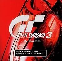 Gran Turismo 3 (2001-06-06)