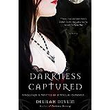 Darkness Captured A Novel: 4