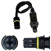 Bosch Original Equipment 13559 Oxygen Sensor [並行輸入品]