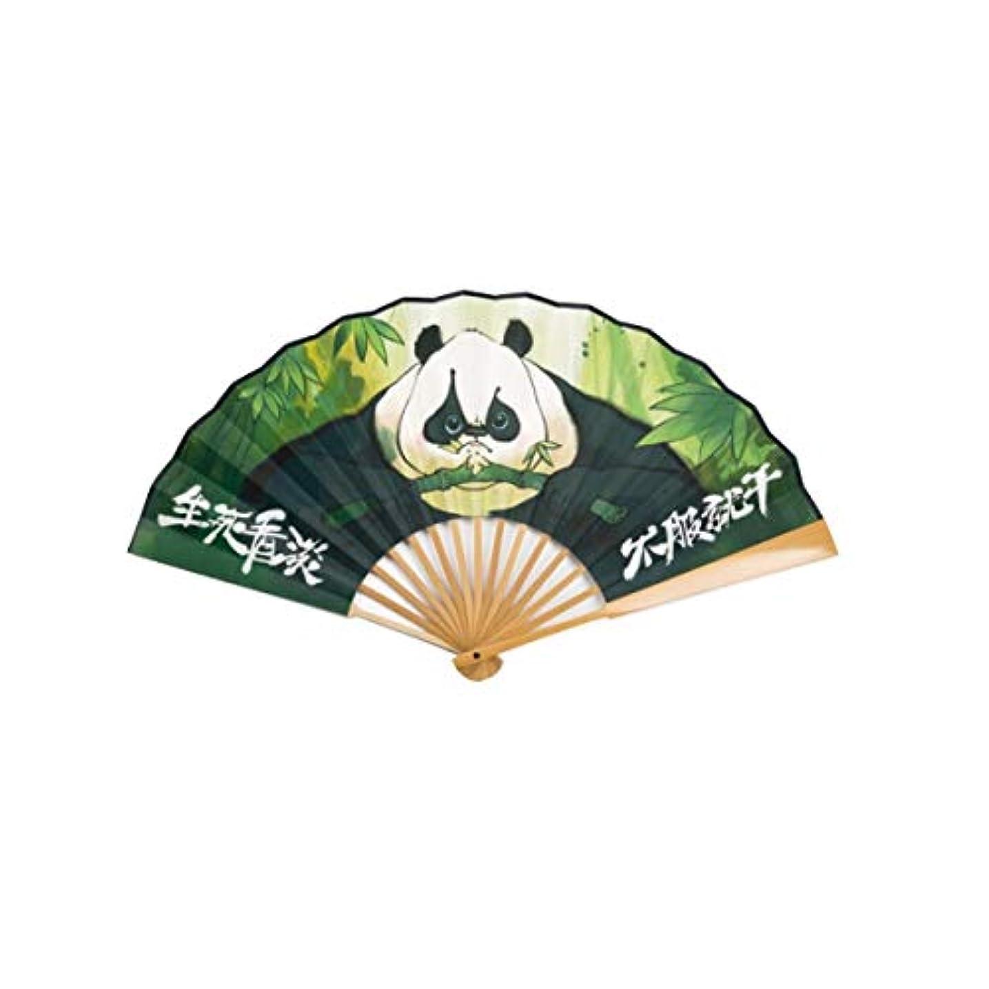 苦情文句発行割合KATH アート扇子、手作り中国の扇子、扇子、クリエイティブギフト、紙の扇子