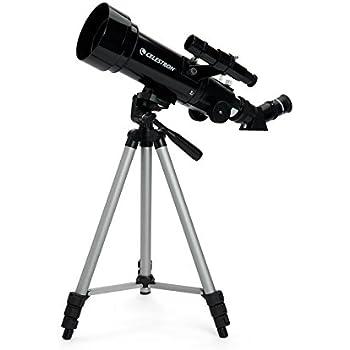【国内正規品】 CELESTRON Travel Scope 70 地上・天体兼用 望遠鏡 CE21035