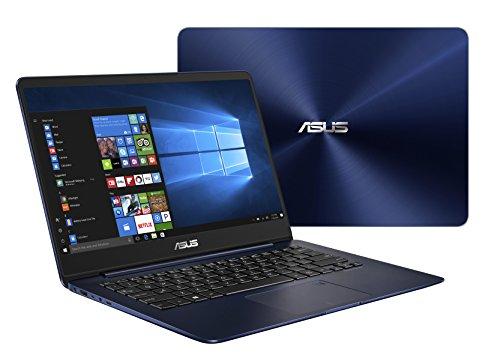 エイスース 14.0型 ノートパソコン ASUS ZenBo...