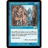 Ertai, Wizard Adept (Magic the Gathering : Exodus #33 Rare) by Wizards of the Coast [並行輸入品]