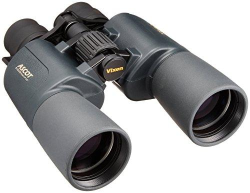 Vixen 双眼鏡 アスコットZRシリーズ アスコットZR8-32×50(ZOOM) 1565-04