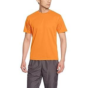 [グリマー] 半袖 4.4oz ドライTシャツ...の関連商品6