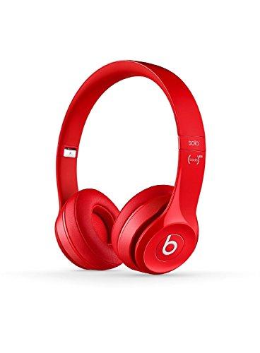 【国内正規品】Beats by Dr.Dre Solo2 密閉型オンイヤーヘ...