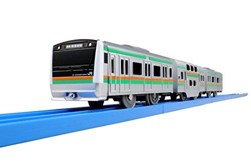 【JR東日本】普通列車グリーン車のグリーン券は座れなければ払い戻し