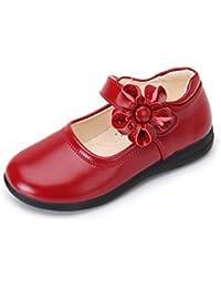 [SACHI] フォーマルシューズ 子供 履きやすい 女の子 靴 キッズ 入園式 卒業式 卒園式 結婚式 入学式