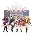 "【Amazon.co.jp限定】「少女☆歌劇 レヴュースタァライト」3rdスタァライブ""Starry Diamond"