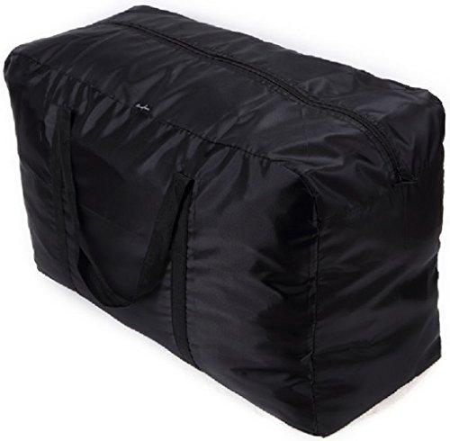 La mia forma 超特大輸送バッグ 超大容量トートバック 折りたたみ 防水仕様