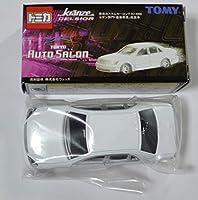 トミカ TOKYO AUTO SALON セルシオ カスタム 2005